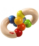HABA Color Duo Clutching Toy