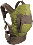 Onya Baby Carrier - Outback