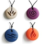 Zen Rocks - Elements Collection