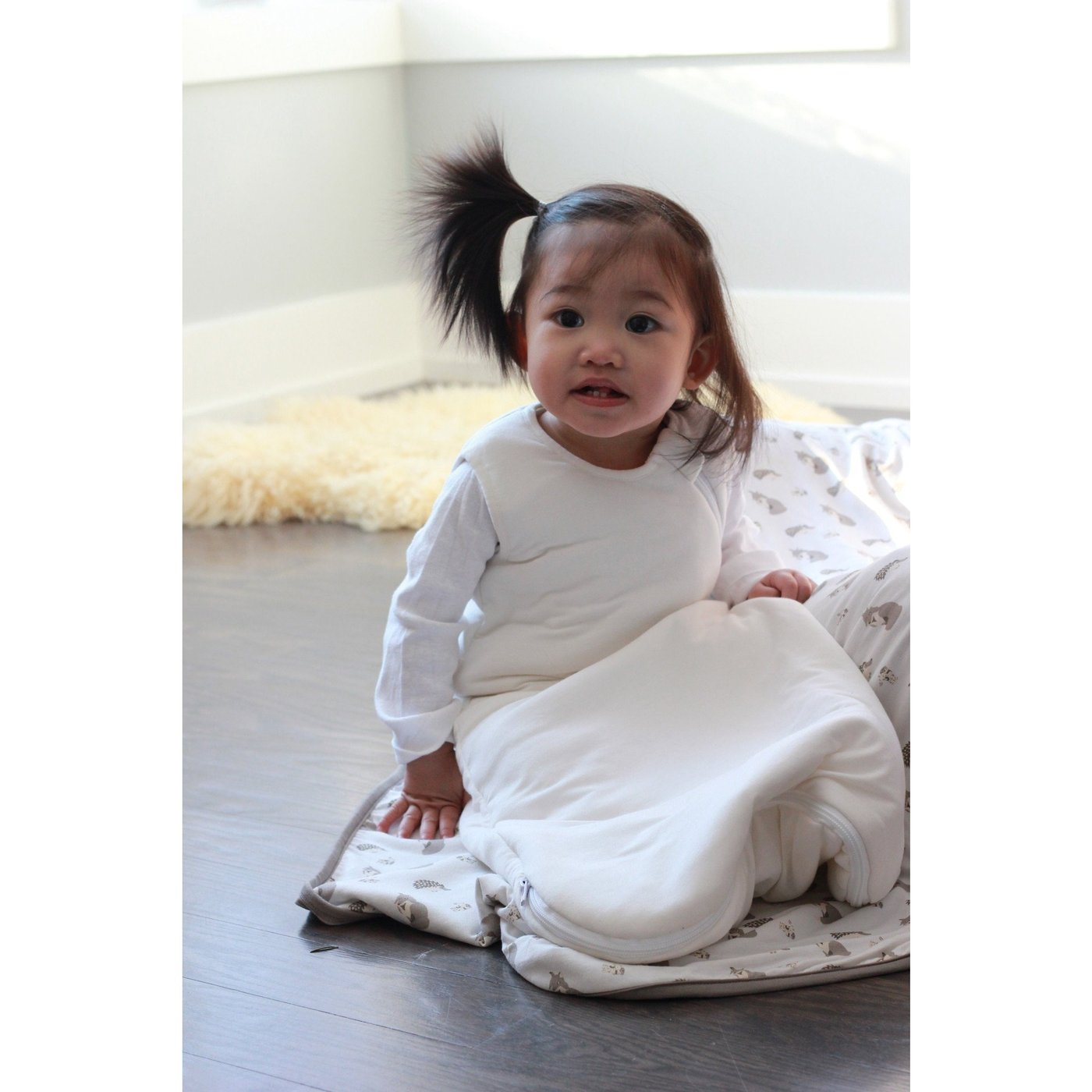 Kyte Baby 1 0 Tog Sleep Bags