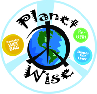 Planet Wise