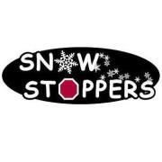 SnowStoppers