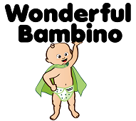 Wonderful Bambino