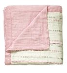 aden + anais - Bamboo Dream Blanket