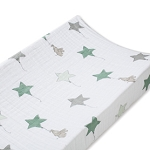 aden + anais - Classic Changing Pad Cover