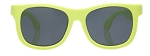 Babiators Navigator Sunglasses Junior - Ages 0-2
