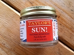 BALM! SUN! Sunscreen Waterproof 30SPF (2oz)