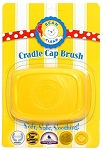 Bean B Clean - Cradle Cap Brush