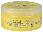 Bella B ~ Little Bee Decongesting Chest Rub