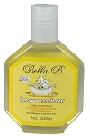 Bella B ~ Bee Gone Cradle Cap Foaming Shampoo