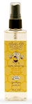 Bella B ~ Bee Relieved Perineal Healing Spray