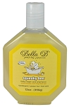 Bella B ~ Squeaky Bee Bodywash and Shampoo