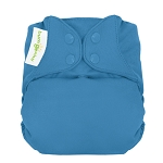 bumGenius 4.0 One-Size Stay-Dry Cloth Diaper