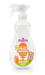 Dapple Pure ' n Clean High Chair Spray