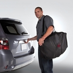 Diono Car Seat Carry Bag