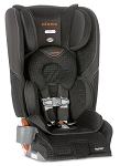 Diono Rainier Convertible & Booster Car Seat - Houndstooth
