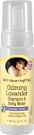 Earth Mama Angel Baby - Calming Lavender Shampoo & Body Wash