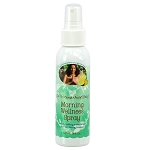 Earth Mama Angel Baby - Morning Wellness Spray