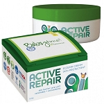 Episencial Active Repair Eczema Cream - 0.5 oz jar