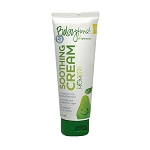 Babytime! by Episencial Soothing Cream