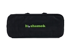 Hushamok - Storage Bag