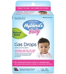 Hyland's Baby Gas Relief Drops