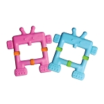 Innobaby Teethin' Smart EZ Grip Teether Robot