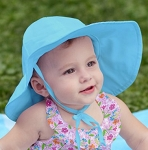 iPlay Brim Sun Hat