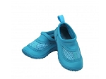 iPlay Toddler Water Shoes