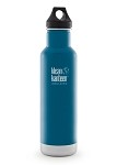 Klean Kanteen - Vacuum Insulated Classic (20oz)