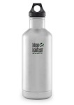 Klean Kanteen - Vacuum Insulated Classic (32oz)