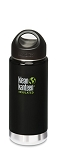 Klean Kanteen - Vacuum Insulated WIDE (16oz)