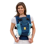 LILLEbaby Complete Air Flow Baby Carrier