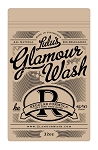 Lulu's Glamour Wash (Regular)