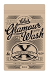 Lulu's Glamour Wash (Hard Water)