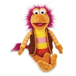 Fraggle Rock ~ Gobo