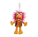 Fraggle Rock ~ Gobo Backpack Clip
