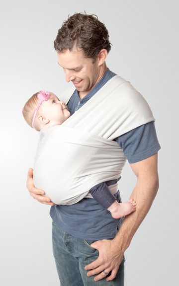 Moby Wrap Free Shipping To The U S A