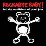 Lullaby Renditions of Pearl Jam