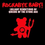 Lullaby Renditions of Queens of the Stone Age