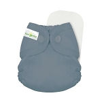 bumGenius Littles Newborn Diaper