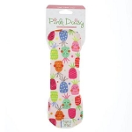 Pink Daisy - Stay Dry Pads