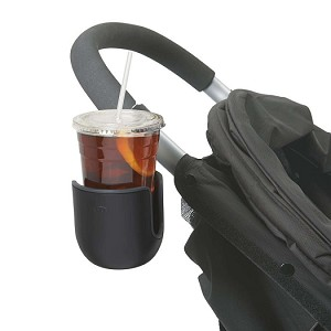 Oxo Tot Universal Stroller Cup Holder