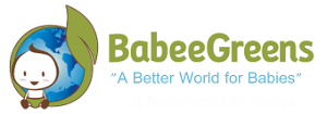 Babee Greens Wool Diaper Liner