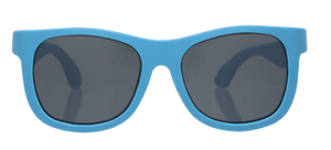 Babiators Navigator Sunglasses Classic - Ages 3-5