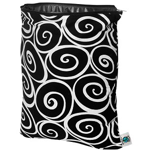 Planet Wise Medium Wet Bag