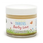 Thirsties Booty Love ~ Diaper Ointment