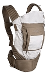 Onya Baby Carrier - Cruiser