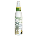 Episencial Mighty Shield Lotion (Bug Repellent)