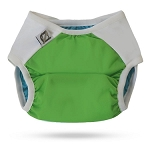 Super Undies Hybrid Cloth Trainer Shell/Cover